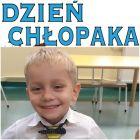 dzien-chlopaka-2021-34