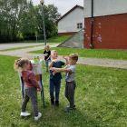 przedszkole-dzien-dziecka-8