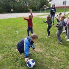 przedszkole-dzien-dziecka-9