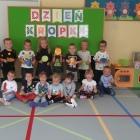 Dzien-Kropki-21-10