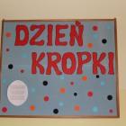 Dzien-Kropki-21-40