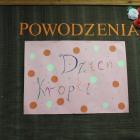 Dzien-Kropki-21-53