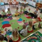 dzien-przedszkolaka-21-11