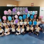dzien-przedszkolaka-21-13