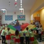 dzien-przedszkolaka-21-14
