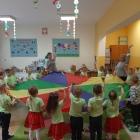 dzien-przedszkolaka-21-15