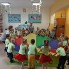dzien-przedszkolaka-21-16