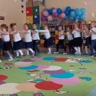 dzien-przedszkolaka-21-28
