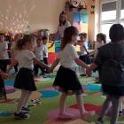 dzien-przedszkolaka-21-29