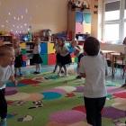 dzien-przedszkolaka-21-30