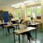 egzamin-2021-1