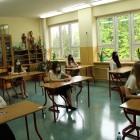egzamin-2021-5