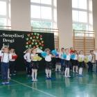 pozegnanie-przedszkolakow-21-3