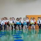 pozegnanie-przedszkolakow-21-4