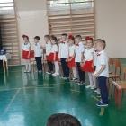 pozegnanie-przedszkolakow-21-7