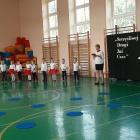 pozegnanie-przedszkolakow-21-8