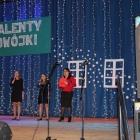 Talenty Dwójki 2019