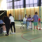 wybory-21-2