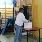 wybory-21-8