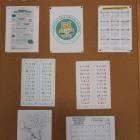 tabliczka-21-4